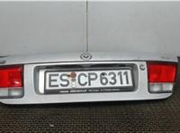 GA7B-52-610F Крышка (дверь) багажника Mazda 626 1992-1997 6839277 #1