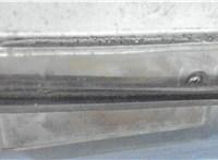 GA7B-52-610F Крышка (дверь) багажника Mazda 626 1992-1997 6839277 #3