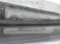 GA7B-52-610F Крышка (дверь) багажника Mazda 626 1992-1997 6839277 #4