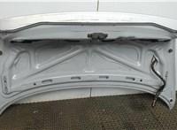 GA7B-52-610F Крышка (дверь) багажника Mazda 626 1992-1997 6839277 #5