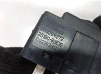 90346276 Кнопка (выключатель) Opel Agila 2000-2007 6839987 #2