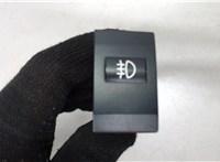 Кнопка (выключатель) KIA Sorento 2002-2009 6840007 #1