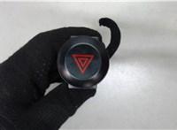 Кнопка (выключатель) KIA Sorento 2002-2009 6840010 #1