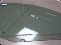 1T0845202D Стекло боковой двери Volkswagen Touran 2003-2006 6840106 #1