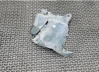 8200595798 Защита моторного отсека (картера ДВС) Dacia Logan 2004-2012 6840202 #1