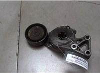 Натяжитель приводного ремня Audi A3 (8PA) 2004-2008 6840269 #1