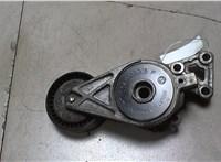 Натяжитель приводного ремня Audi A3 (8PA) 2004-2008 6840269 #2