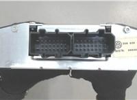 Усилитель звука Volkswagen Phaeton 2002-2010 6841581 #3