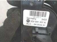 Переключатель света Volkswagen Phaeton 2002-2010 6841757 #3
