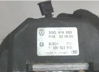 Прочая запчасть Volkswagen Phaeton 2002-2010 6841763 #3
