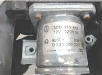Прочая запчасть Volkswagen Phaeton 2002-2010 6841763 #4