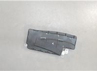 Подушка безопасности боковая (в сиденье) Volkswagen Phaeton 2002-2010 6841765 #2