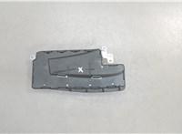Подушка безопасности боковая (в сиденье) Volkswagen Phaeton 2002-2010 6841770 #2
