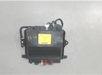 Блок управления (ЭБУ) Volkswagen Phaeton 2002-2010 6841892 #1