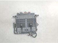 Блок управления (ЭБУ) Volkswagen Phaeton 2002-2010 6841892 #2