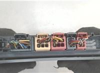 Блок управления (ЭБУ) Volkswagen Phaeton 2002-2010 6841892 #3