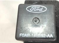 F0AB14B192AA Реле прочее Ford Maverick 2000-2007 6841898 #2