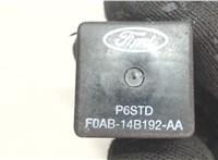 F0AB14B192AA Реле прочее Ford Maverick 2000-2007 6841906 #2