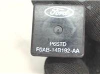F0AB14B192AA Реле прочее Ford Maverick 2000-2007 6841910 #2