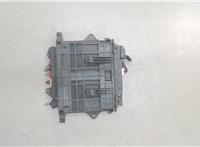 Блок управления (ЭБУ) Volkswagen Phaeton 2002-2010 6841914 #2