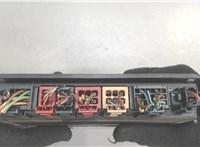 Блок управления (ЭБУ) Volkswagen Phaeton 2002-2010 6841914 #3