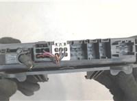Блок управления (ЭБУ) Volkswagen Phaeton 2002-2010 6841914 #4