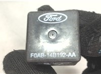 F0AB14B192AA Реле прочее Ford Maverick 2000-2007 6841929 #2