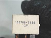 1567002480 Реле прочее Opel Agila 2000-2007 6841941 #2