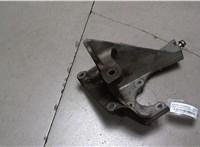 б/н Кронштейн (лапа крепления) Subaru Forester (S12) 2008-2012 6842372 #1