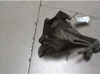 б/н Кронштейн (лапа крепления) Subaru Forester (S12) 2008-2012 6842372 #2