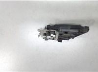 Ручка двери салона Acura MDX 2007-2013 6843153 #2
