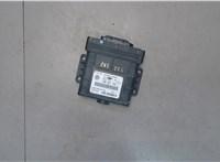 Блок управления (ЭБУ) Volkswagen Touareg 2002-2007 6843308 #1
