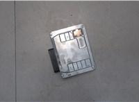 Блок управления (ЭБУ) Volkswagen Touareg 2002-2007 6843311 #2