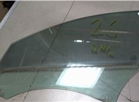 Стекло боковой двери Jaguar XF 2007–2012 6843408 #1