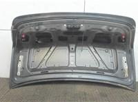 Крышка (дверь) багажника BMW 7 F01 2008-2015 6843538 #7