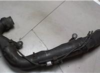 Патрубок корпуса воздушного фильтра Volkswagen Passat 6 2005-2010 6843659 #3