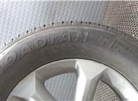 Шина 255/65 R17 Nissan Navara 2005-2015 6844664 #4