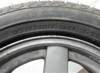 Шина 235/65 R17 Jeep Liberty 2002-2006 6844767 #3