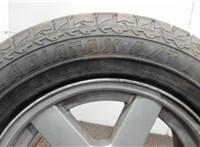 Шина 235/65 R17 Jeep Liberty 2002-2006 6844767 #4