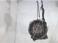 450004C051 КПП автомат 4х4 (АКПП) KIA Sorento 2002-2009 6845230 #1