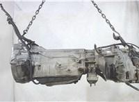 450004C051 КПП автомат 4х4 (АКПП) KIA Sorento 2002-2009 6845230 #2