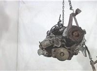 450004C051 КПП автомат 4х4 (АКПП) KIA Sorento 2002-2009 6845230 #3