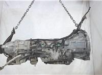 450004C051 КПП автомат 4х4 (АКПП) KIA Sorento 2002-2009 6845230 #4