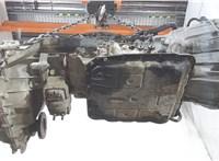 450004C051 КПП автомат 4х4 (АКПП) KIA Sorento 2002-2009 6845230 #5