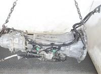 450004C051 КПП автомат 4х4 (АКПП) KIA Sorento 2002-2009 6845230 #6