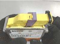 Блок управления (ЭБУ) Volkswagen Touareg 2002-2007 6847662 #3