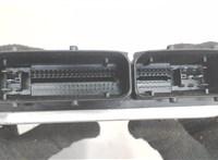 Блок управления (ЭБУ) Volkswagen Touareg 2002-2007 6847665 #3