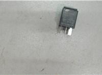 7m0951253c Реле прочее Chevrolet Tahoe 2006-2014 6848298 #1