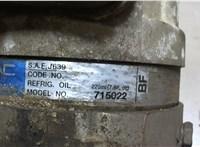 96450073 Компрессор кондиционера Daewoo Tacuma 6848434 #3