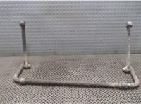 81437150165 Стабилизатор подвески (поперечной устойчивости) Man TGX 2007-2012 6848481 #1